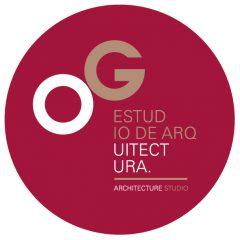 cropped-logo-cc3adrculo.jpg